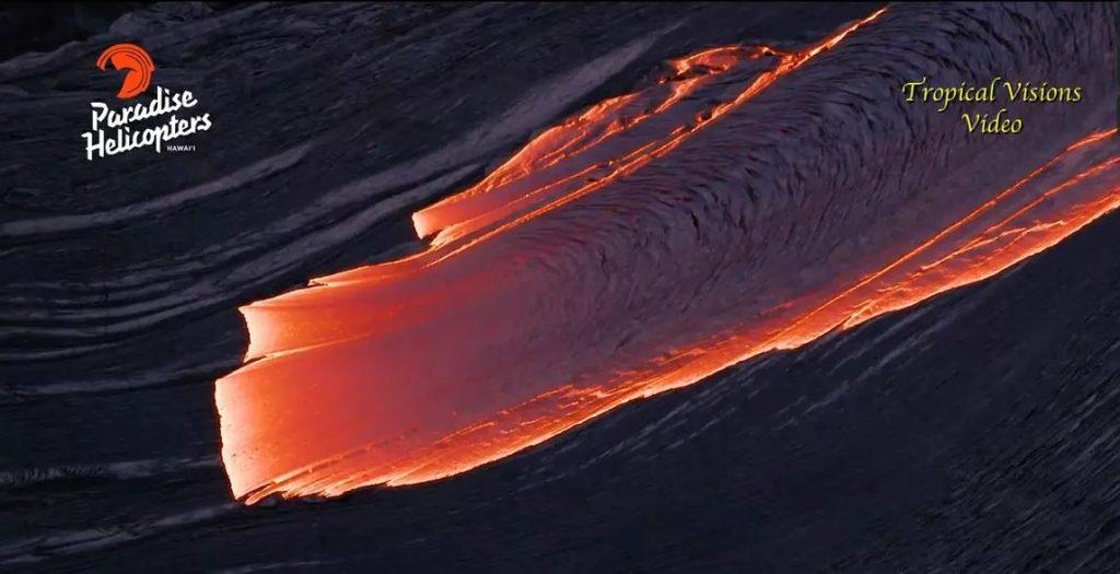hawaii volcano update, hawaii volcano update video, hawaii volcano update photo, hawaii volcano update march 2018 video