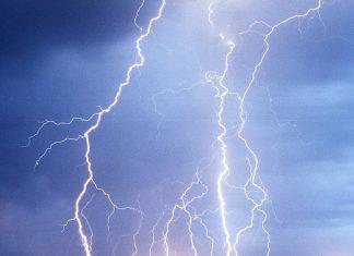 lightning kills 16 churchgoers rwanda, lightning kills 16 churchgoers rwanda march 2018, lightning kills 16 churchgoers rwanda march 10 2018