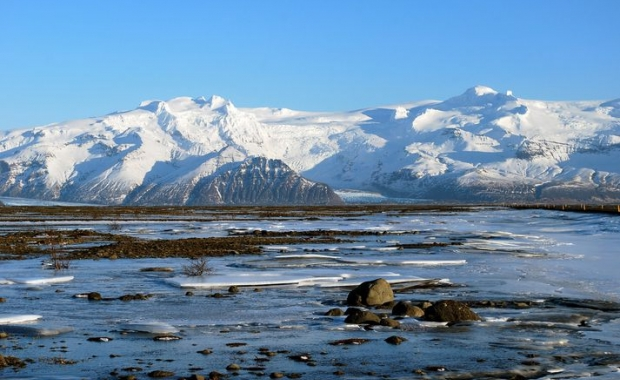 tallest peak iceland, tallest mountain iceland, tallest volcano iceland, deadliest volcano iceland showing signs of unrest, seismic unrest deadliest volcano iceland march 2018, second deadliest volcano iceland