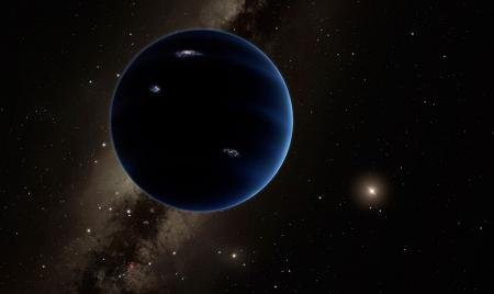 planet 9, planet nine, planet 9 exists, planet nine, Caltech researchers find evidence of a real Ninth Planet, planet ninth, 9 planet in solar system, Caltech researchers find evidence of a real Ninth Planet 10 times the size of Earth lurking at the edge of the solar system