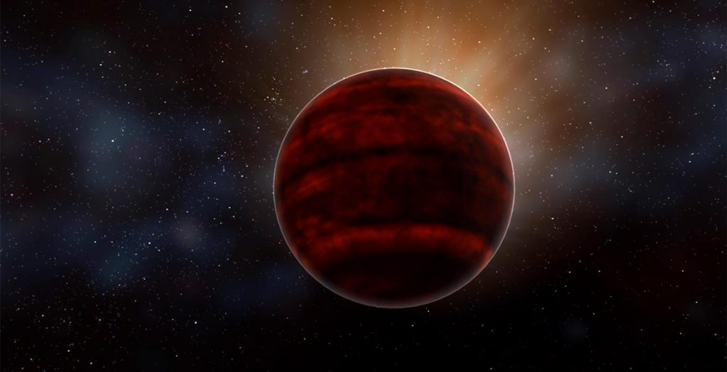 proxima centauri giant flare, Powerful Flare from Star Proxima Centauri Detected with ALMA puts habitability of nearby system into question