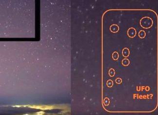 Strange moving spots travelling inbetween stars over Hawaii on March 6, , Strange moving spots travelling inbetween stars over Hawaii on March 6 video, strange moving spots hawaii