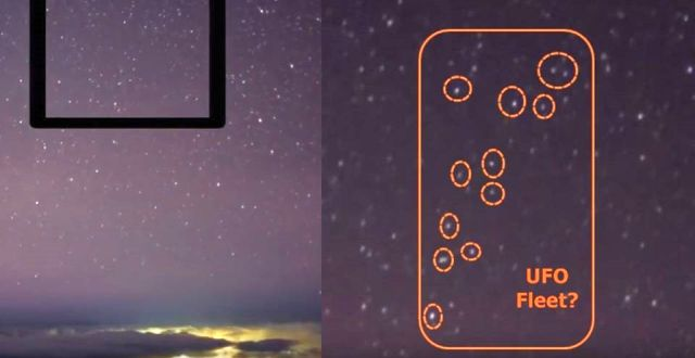 Strange moving spots travelling inbetween stars over Hawaii on March 6, , Strange moving spots travelling inbetween stars over Hawaii on March 6 video, strange moving spots hawaii
