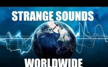 strange sounds march 2018, strange sounds march 2018 around the world, mysterious strange sounds canada 2018, strange sounds from the sky 2018
