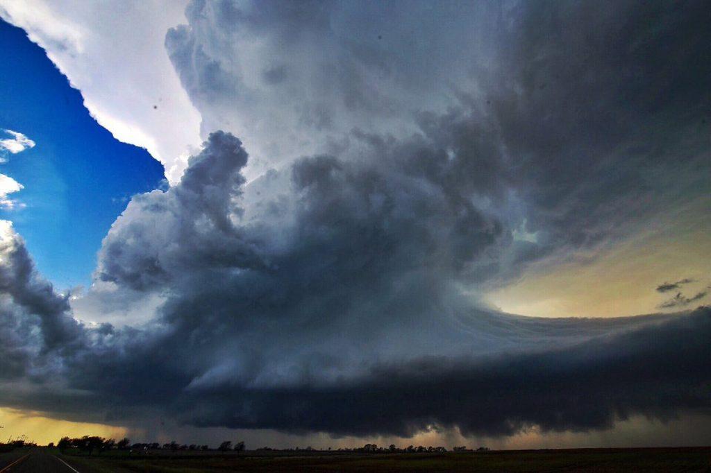 texas hail, texas hailstorm march 18 2018, supercell texas march 2018