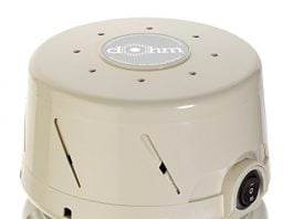 Best white noise sound machine on Amazon