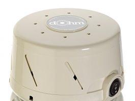 Best white noise sound machine on Amazon