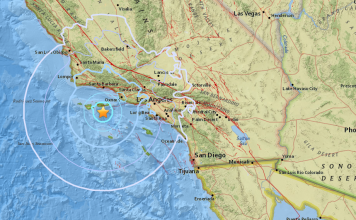 M5.3 earthquake california Ventura in the Channel Islands Los Angeles, M5.3 earthquake california Ventura in the Channel Islands Los Angeles map, M5.3 earthquake california Ventura in the Channel Islands Los Angeles video, M5.3 earthquake california Ventura in the Channel Islands Los Angeles april 5 2018