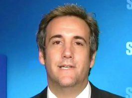 FBI raids offices Michael Cohen, FBI home of Trump's personal lawyer, FBI raids offices and home of Trump's personal lawyer, Michael Cohen Trump lawyer arrest