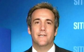 FBI raids offices Michael Cohen, FBI home of Trump's personal lawyer, FBI raids offices and home of Trump's personal lawyer, Michael Cohen Trump lawyer arrest