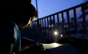 puerto rico power outage, puerto rico power outage news