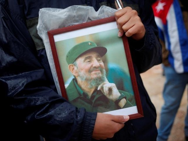 politics, cuba, castro, president, Castro Era ends in Cuba. For the first time in more than half a century, Cuba won't be ruled by a Castro