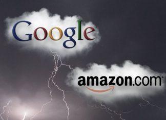 cloud war, pentagon jedi cloud, cloud war pentagon jedi