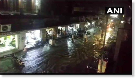 hailstorm kills 50 people in India, hailstorm kills 50 people in India pictures, hailstorm kills 50 people in India video, hailstorm kills 50 people in India april 2018