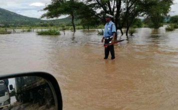 kenya floods, floods kenya, Floods in Kenya april 2018, Floods in Kenya 2018: 72 dead and 211,000 displaced, floods kenya video pictures