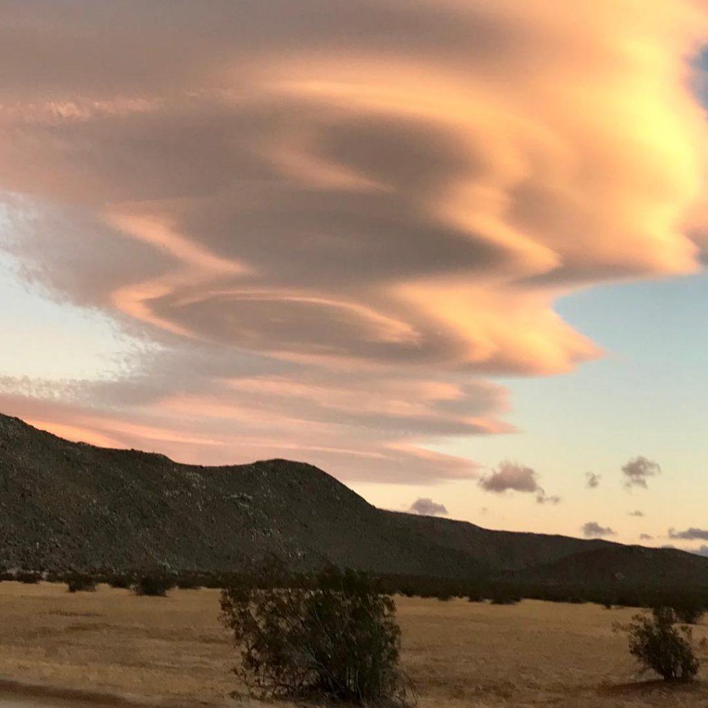 lenticular clouds colorado, lenticular clouds colorado april 2018, lenticular clouds colorado photo, lenticular clouds colorado pictures april 2018