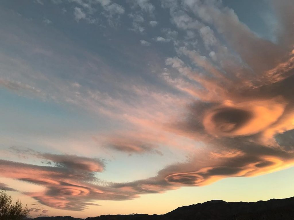 lenticular clouds colorado, lenticular clouds colorado april 2018, lenticular clouds colorado photo, lenticular clouds colorado pictures april 2018