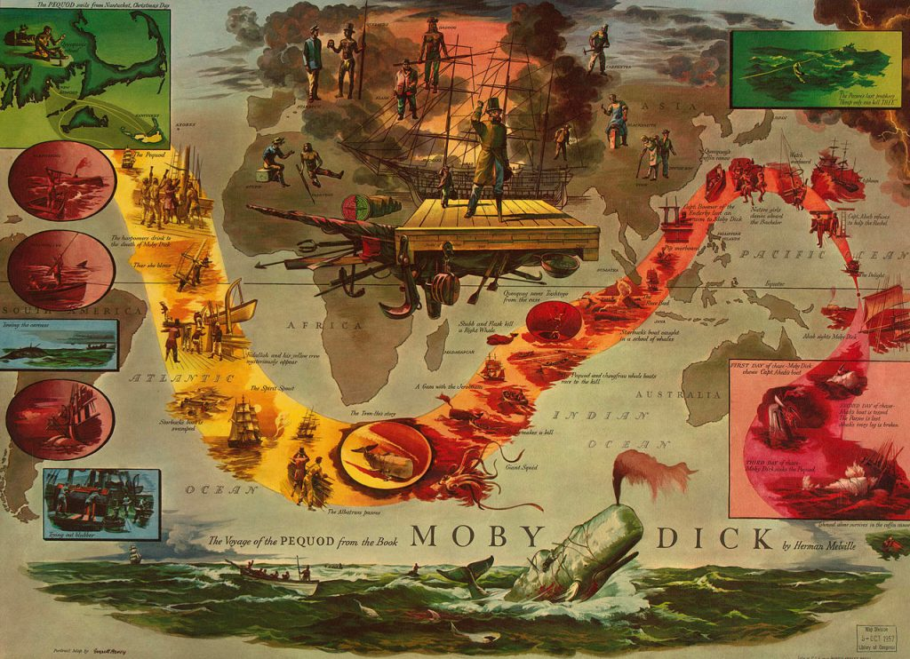 moby dick audiobook, moby dick audio book, buy moby dick audiobook