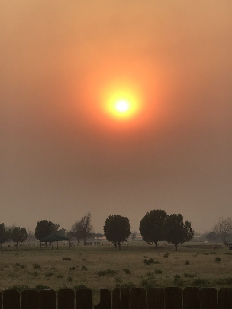 oklahoma fires, oklahoma fire, oklahoma fires april 2018, oklahoma fires april 2018 video, oklahoma fires april 2018 pictures