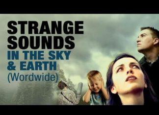 strange sounds, strange sounds new york, strange sounds in the sky new york city, strange sounds april 2018, strange sounds in the sky