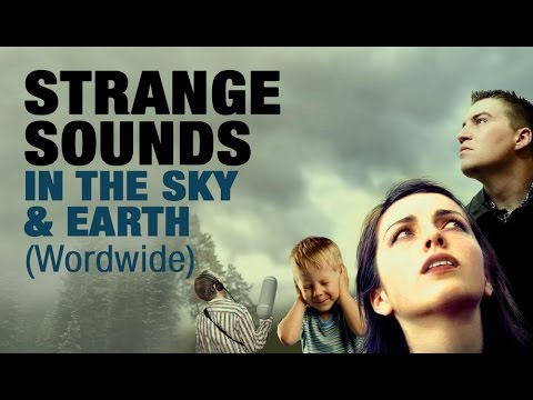 Crazy Screaming and Trumpet Sounds are Back! Strange-sounds-in-the-sky