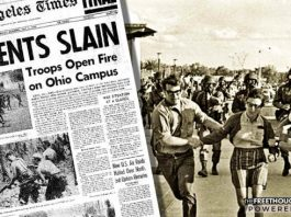 Kent State University massacre, Kent State University massacre cover up, Kent State University cover up, massacre kent state university ohio, Americans would do well to remember this did not take place in some tyrannical other country, but right in their own backyard.