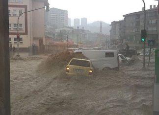 ankara floods, ankara floods pictures, ankara floods videos, ankara floods may 2018