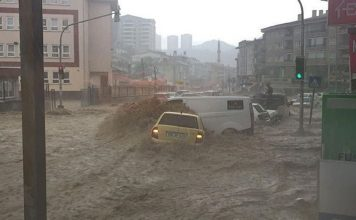 ankara floods, ankara floods pictures, ankara floods videos, ankara floods may 2018