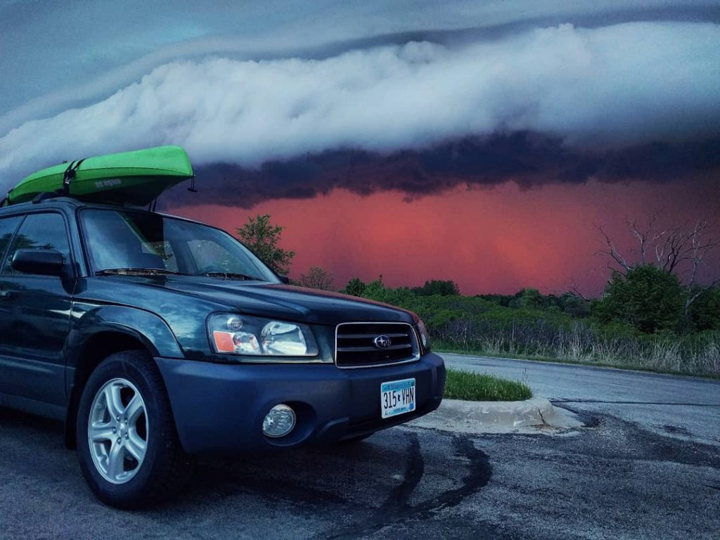 Apocalyptic shelf cloud freaks out Rochester, Minnesota on May 25 2018, Apocalyptic shelf cloud freaks out Rochester, Minnesota on May 25 2018 pictures, Apocalyptic shelf cloud freaks out Rochester, Minnesota on May 25 2018 video, Apocalyptic shelf cloud freaks out Rochester, Minnesota on May 25 2018 pictures and videos