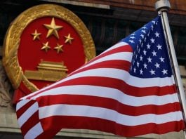 china usa sonic weapons attack, US issues health alert in China, sonic attack on us citizen in china