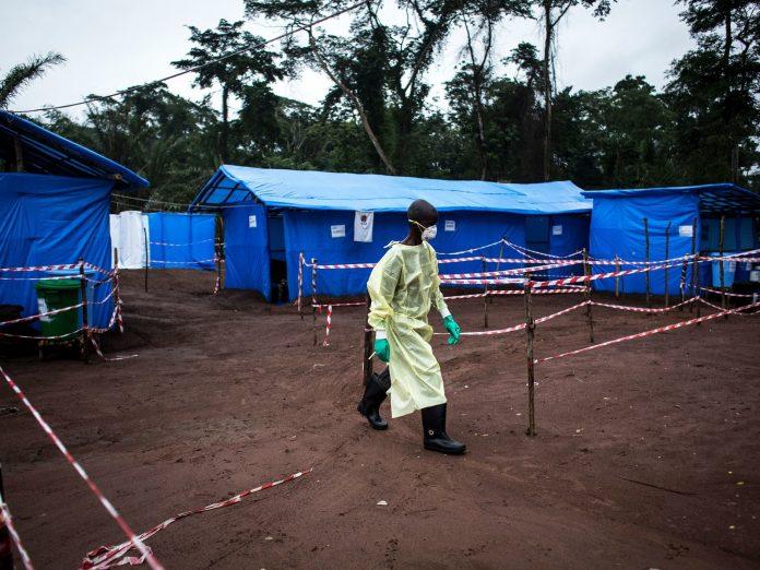congo ebola outbreak may 2018, ebola congo outbreak 2018, congo ebola 2018