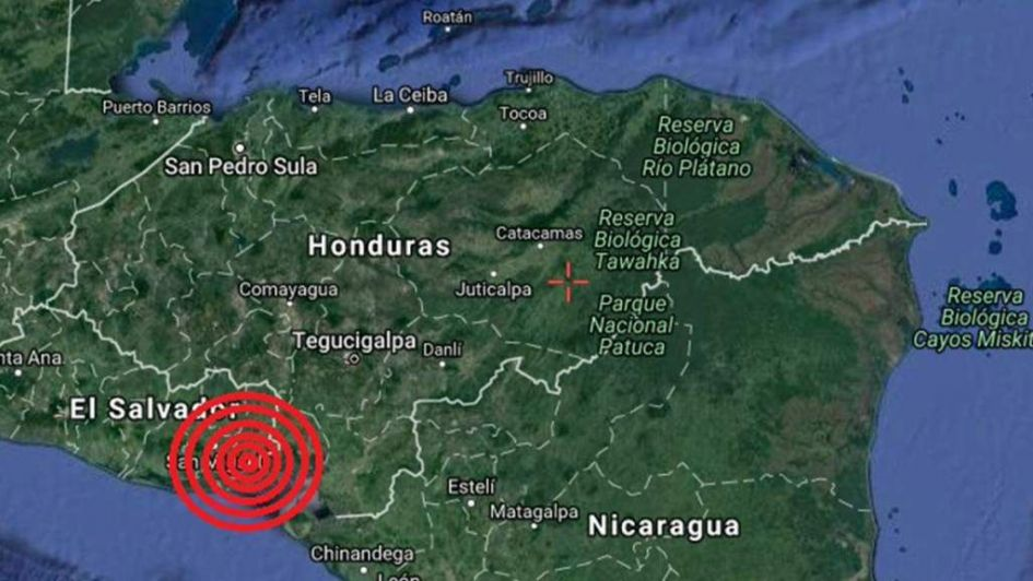 earthquake swarm el salvador may 2018, earthquake swarm el salvador may 2018 map, earthquake swarm el salvador may 2018 photo, earthquake swarm el salvador may 2018 pictures
