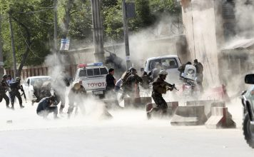 Multiple Suicide Bombings In Afghanistan , Multiple Suicide Bombings In Afghanistan video, Multiple Suicide Bombings In Afghanistan pictures, kabul suicide bombers kill journalists,
