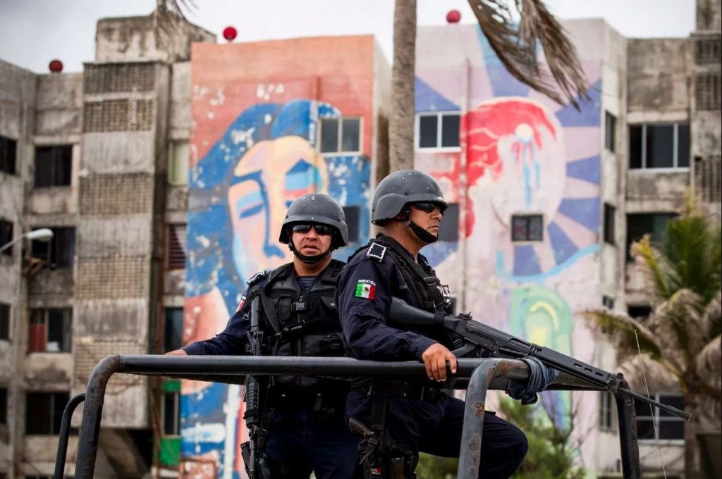 kidnapping mexico, kidnapping mexico problem, kidnapping mexico problem, thousands of people are kidnapped in mexico and the problem is increasing