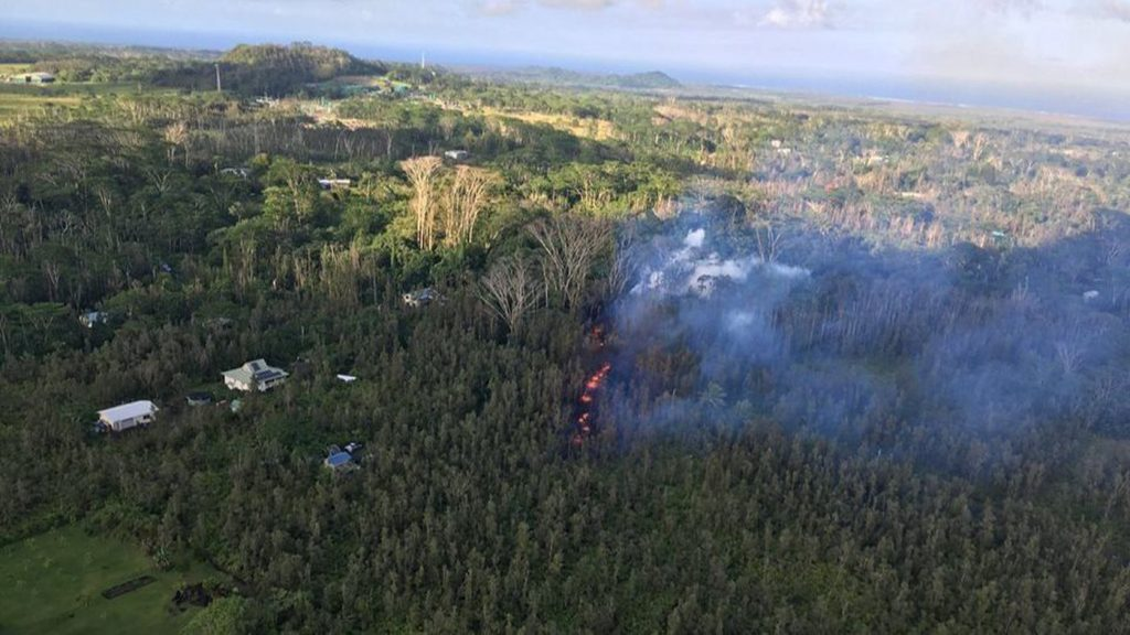 kilauea eruption, kilauea eruption 2018, kilauea eruption may 2018, kilauea eruption may 2018 video, kilauea eruption may 2018 pictures