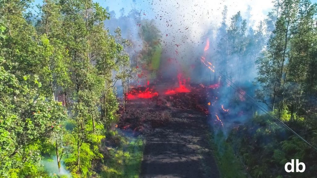 M6.9 earthquake hawaii, hawaii earthquake, large earthquake hawaii, Kilauea volcanic eruption in May 2018, Kilauea volcanic eruption in May 2018pictures, Kilauea volcanic eruption in May 2018 video