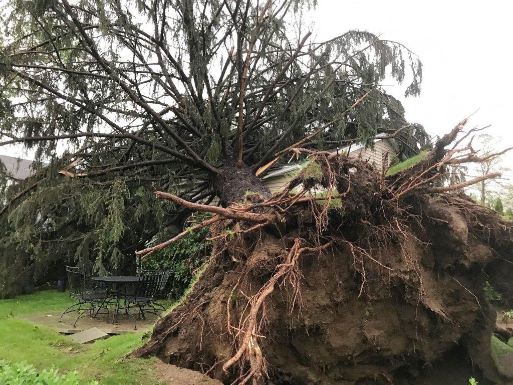 deadly storm us northeast, deadly storm us northeast may 2018, deadly storm us northeast may 2018 video, deadly storm us northeast may 2018 pictures, weather apocalypse us northeast may 15 2018