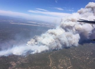 tinder fire arizona, tinder fire arizona picture, tinder fire arizona video