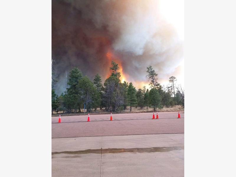 tinder fire arizona, tinder fire arizona picture, tinder fire arizona video