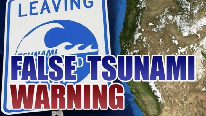false tsunami warning alaska may 11 2018, tsunami warning alaska false alarm may 11 2018, false tsunami alert alaska, Tsunami Warning false alarm alaska may 11 2018, Tsunami Warning issued by mistake