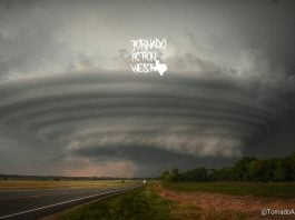 Mothership Supercell kansas, superstorm kansas june 26 2018, Mothership Supercell kansas june 26 2018 video and pictures