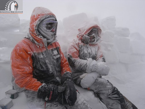 antarctica coldest temperature, New record low temperature recorded in Antarctica, coldest temperature on earth, antarctica mystery, coldest temperature on earth antarctica vostok