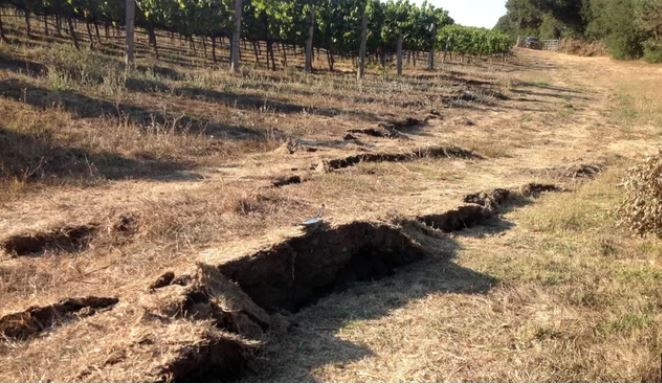 earthquake california, earthquake californianext, next big earthquake california
