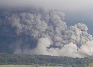 eruption fuego volcano june 3 2018, Fuego volcano eruption in Guatemala on June 3 2018 video, Fuego volcano eruption in Guatemala on June 3 2018 pictures