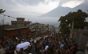 eruption of Volcan de Fuego in Guatemala ash, eruption of Volcan de Fuego in Guatemala ash pictures, eruption of Volcan de Fuego in Guatemala ash video