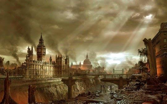 London earthquake is overdue, large London earthquake is overdue, london fault lines, two new fault lines discovered under london, new fault lines london, new fault lines london