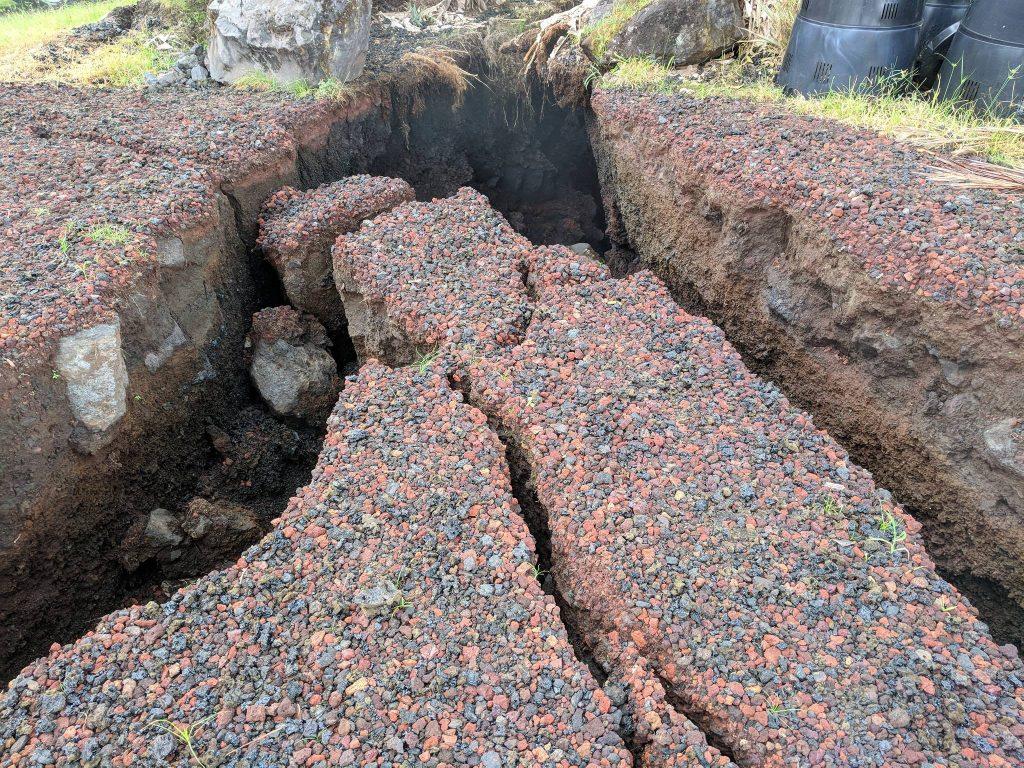 cracks kilauea eruption, new cracks kilauea eruption, new cracks kilauea eruption fissure 10
