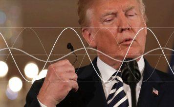 strange sonic attacks US diplomats world, Bizarre 'sonic attack' symptoms reportedly spreading to US diplomats around the world, sonic attacks us diplomats world