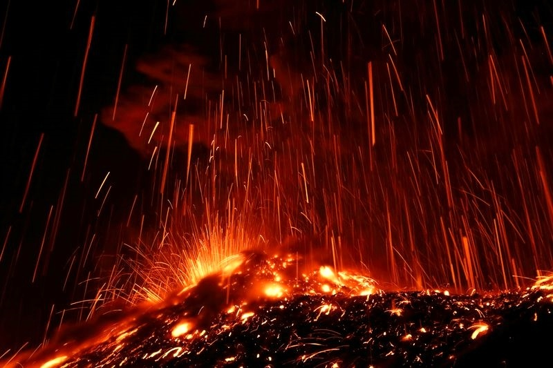 Anak krakatau eruption, Anak krakatau eruption july 2018, Anak krakatau eruption july 2018, pictures, Anak krakatau eruption july 2018 video