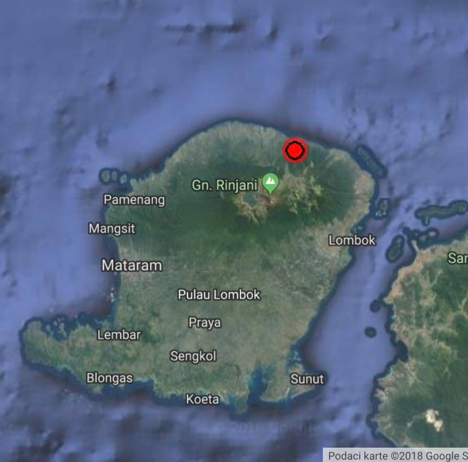earthquake lombok indonesia july 28 2018, earthquake lombok indonesia july 28 2018 map, earthquake lombok indonesia july 28 2018 pictures, earthquake lombok indonesia july 28 2018 videos
